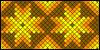 Normal pattern #32405 variation #83562