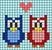 Alpha pattern #51957 variation #83565