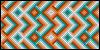 Normal pattern #51943 variation #83568
