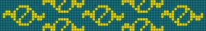 Alpha pattern #45004 variation #83569