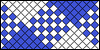 Normal pattern #81 variation #83574