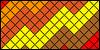 Normal pattern #25381 variation #83605