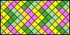 Normal pattern #2359 variation #83607