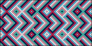 Normal pattern #51943 variation #83619