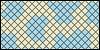 Normal pattern #35094 variation #83623