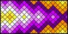 Normal pattern #3302 variation #83627