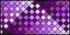 Normal pattern #81 variation #83634