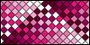 Normal pattern #81 variation #83640