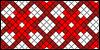 Normal pattern #38292 variation #83655