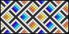 Normal pattern #43059 variation #83678