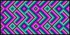 Normal pattern #51943 variation #83686