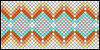 Normal pattern #43533 variation #83698