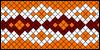 Normal pattern #25952 variation #83700