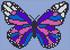 Alpha pattern #52022 variation #83709