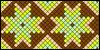 Normal pattern #32405 variation #83712