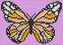 Alpha pattern #52022 variation #83715
