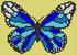 Alpha pattern #52022 variation #83723