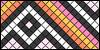 Normal pattern #39346 variation #83734
