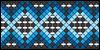 Normal pattern #51704 variation #83735