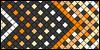 Normal pattern #49127 variation #83747