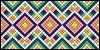 Normal pattern #35278 variation #83760