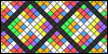 Normal pattern #39881 variation #83771