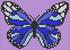 Alpha pattern #52022 variation #83778