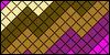 Normal pattern #25381 variation #83784