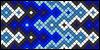 Normal pattern #134 variation #83788