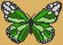 Alpha pattern #52022 variation #83796