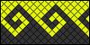 Normal pattern #566 variation #83801