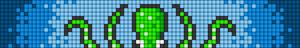 Alpha pattern #52008 variation #83804
