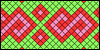 Normal pattern #29479 variation #83816