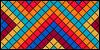 Normal pattern #26360 variation #83832