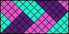 Normal pattern #117 variation #83839