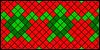 Normal pattern #10223 variation #83841