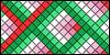 Normal pattern #30882 variation #83847