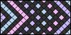 Normal pattern #27665 variation #83853