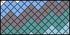 Normal pattern #17491 variation #83871