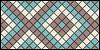 Normal pattern #11433 variation #83872