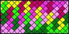 Normal pattern #29912 variation #83898