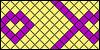 Normal pattern #37657 variation #83901