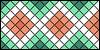 Normal pattern #25713 variation #83918