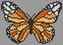 Alpha pattern #52022 variation #83922