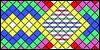 Normal pattern #42999 variation #83931