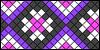 Normal pattern #31859 variation #83946