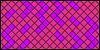 Normal pattern #1667 variation #83957