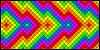 Normal pattern #9897 variation #83962