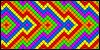 Normal pattern #9897 variation #83968
