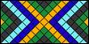 Normal pattern #25924 variation #83975